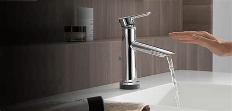 touchless kitchen faucets reviews guide