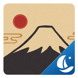 Ics Boat Browser Theme Apk by Ukiyoe Boat Browser Theme Apk On Pc
