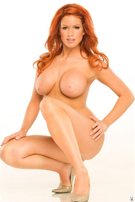 Redheads Gingers Page