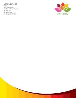 Business Letterhead Tool & Design Letterhead Tool. Lebenslauf Vorlage Modern. Cover Letter For Updated Resume. Resume Teacher Description. Curriculum Vitae Militaire Exemple. Exemple De Curriculum Vitae Gratuit A Imprimer. Cv Resume Roznice. Objective For Resume Daycare. Lebenslauf Englisch In Wort Und Schrift