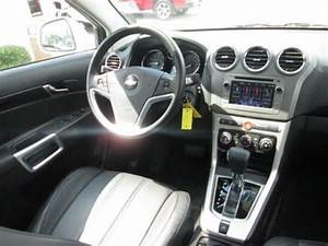 Find Used 2014 Chevrolet Captiva Sport Lt In 1215 Hwy 71