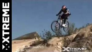 Antigravity 3 Unhinged Mountain Bike DVD Trailer - YouTube