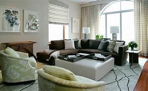 Betty wasserman new york city interior designer for Interior decorators new york city