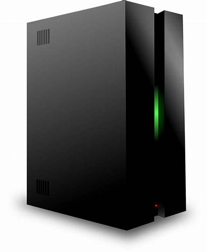 Gaming Servers Dedicated Reliable Affordable Customers Creating