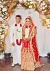 Inside Photos Of Bipasha Basu, Karan Singh Grover's ...