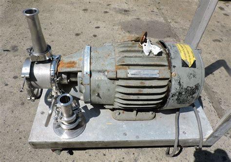 Arde Barinco Dicon 3ms7.504d - Miscellaneous Mills ...