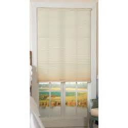 window treatments   home depot