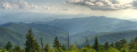 Free photo: Mountain view - Anindya, Asia, Blue - Free ...