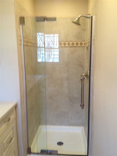 lowes mt olive shenandoah mckinlay butterscotch traditional bathroom newark by lowe s of mt olive new