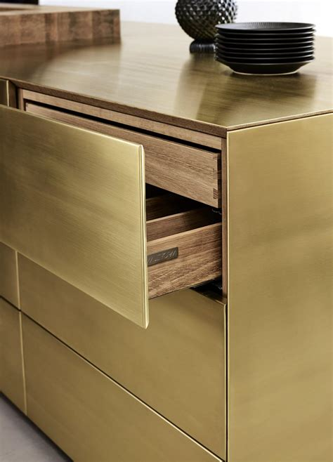 multiforms form  kitchen   classic  cool
