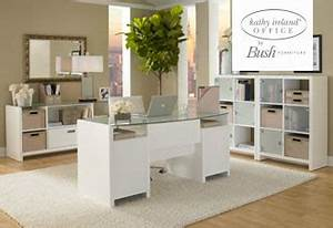Bush furniture designing and delivering quality furniture for Home furniture online ireland