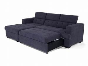 17 best images about living room ideas on pinterest for 2 piece sectional sofa cheap