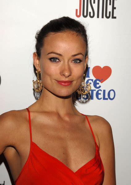 In 2021, olivia wilde started dating harry styles and so, the two became the poster couple for unions where a woman is older than her partner. Young Style Model: Olivia Wilde Biography