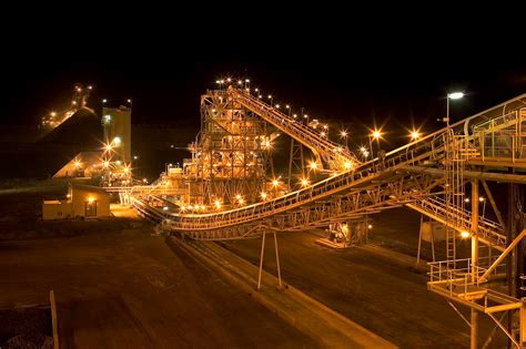 African Underground Mining Services awarded $280M ...