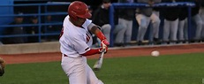 Panthers start GLVC play with doubleheader sweep of ...