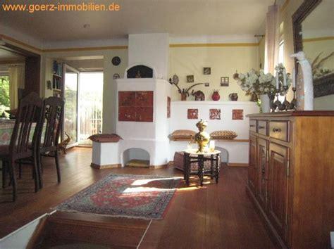 Haus Kaufen Hamburg Mit Grundstück immobilien niendorf haus kaufen immobilienmakler makler