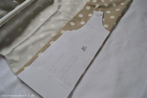 kosmetiktasche nähen mit knopf n 228 htutorial wie n 228 he ich eine knopfleiste in ein t shirt mamahoch2