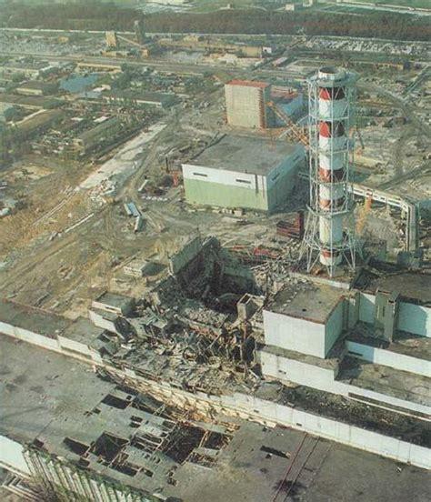 Радиация и здоровье последствия Чернобыля