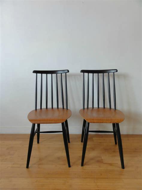 chaises le bon coin chaise scandinave le bon coin équipement de maison