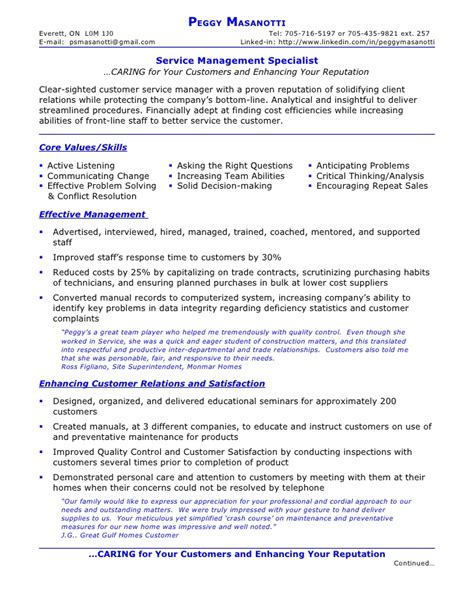 Specialist Resume by Data Management Specialist Resume Resume Ideas