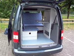 Vw Caddy Camper Kaufen : c tech campingvan minicamper vw caddy camper ~ Kayakingforconservation.com Haus und Dekorationen