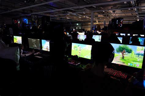 fortnite  millions de joueurs sur le mode battle