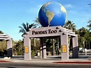 Phoenix Zoo | East Phoenix | Attractions and Amusement Parks | General | Phoenix New Times