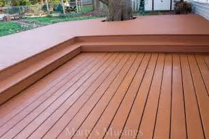 behr premium deck over instructions review ebooks