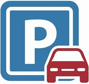 Parking and Traffic Enforcement - Lamar University  Parking