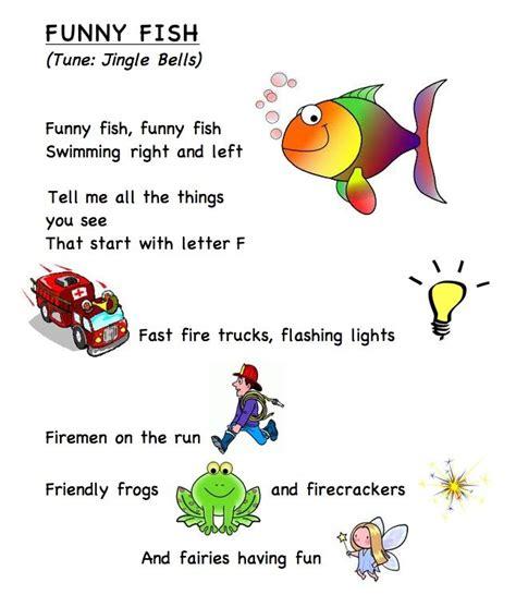 93 best letter a crafts images on crafts 871 | 28d50186de821725f179f4de3c8ea169 preschool songs preschool letters
