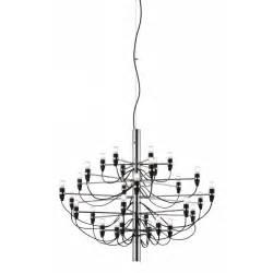 leuchten fã rs wohnzimmer kronleuchter kaufen leuchtenzentrale dekronleuchter led günstig im leuchten