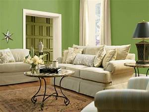 Living room color scheme ideas for living room with for Living room color schemes green