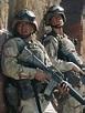 Black Hawk Down (2001) - Ridley Scott | Synopsis ...