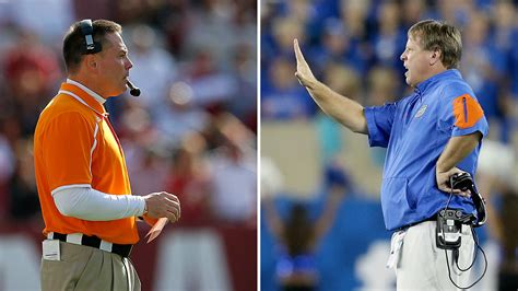 SEC Week 4 TV schedule: How to watch the games | Sporting ...