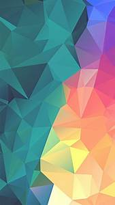 abstract, vector, hd, wallpapers, for, mobile
