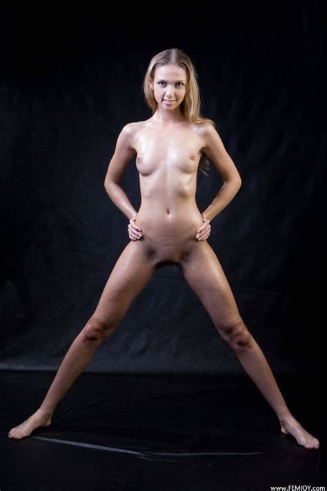 Fully Nude Nsfw Through Sorted By