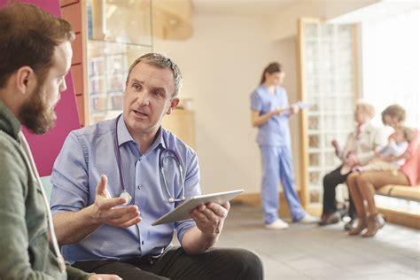 Heart Disease Patient Education Handouts   cdc.gov