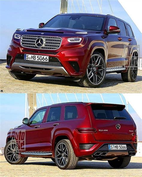 We have thousands of listings and a variety of research tools to help you find the perfect car or truck. 2020 Mercedes Benz G Wagon Amg   2020 Mercedes