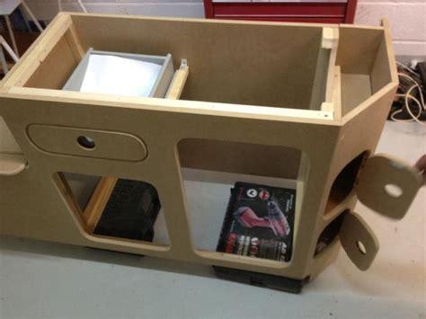 peinture meubles de cuisine trafic amenage com forum voir le sujet notre t5