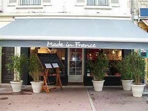Avis Made Com : made in france vitry le francois restaurant avis num ro de t l phone photos tripadvisor ~ Preciouscoupons.com Idées de Décoration
