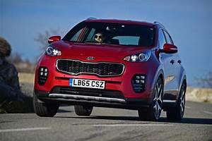 Sportage Gt Line : kia sportage 1 6 t gdi review pictures auto express ~ Gottalentnigeria.com Avis de Voitures