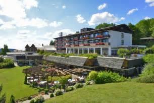 design wellnesshotel bayerischer wald impressionen hotel sonnenhof lam