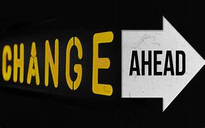 Change Haul Covid Industry Trucking