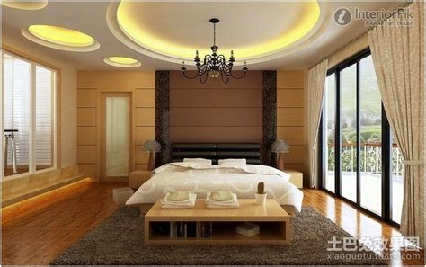 Master Bedroom Pop Ceiling Designs by False Ceiling Design For Master Bedroom Interior