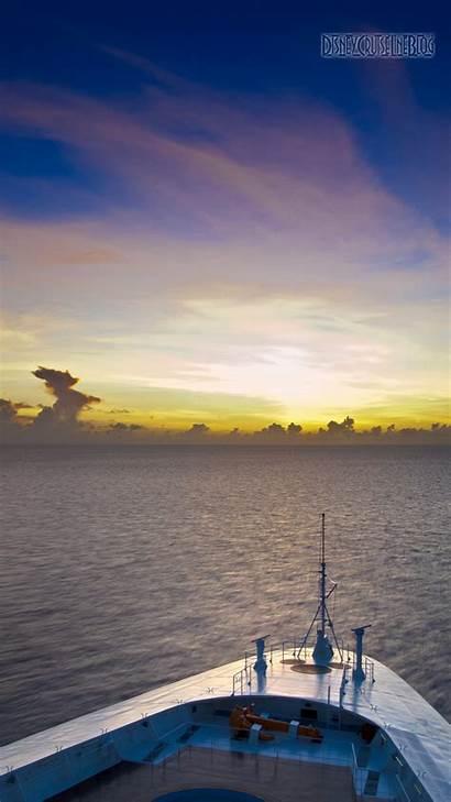 Iphone Plus Wallpapers Key West Disney Cruise