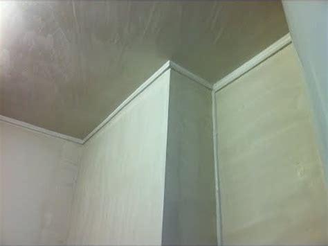 peinture mat ou satine pour plafond 28 images peinture pour fa 231 ade comparez les prix