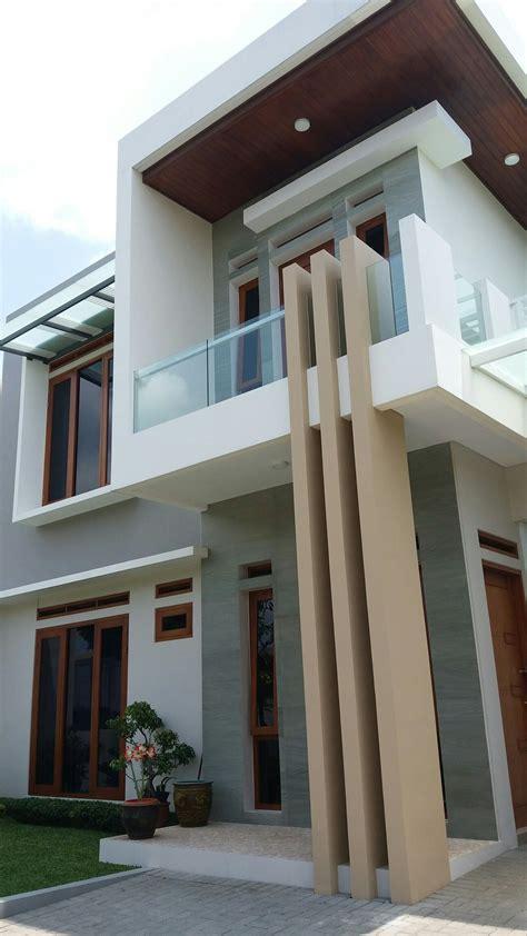 pin  aman  home decor house design modern house