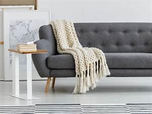 Beige Grau Kombinieren : beige wohnideen naturfarben zum wohnen ~ Markanthonyermac.com Haus und Dekorationen
