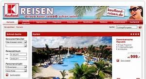 Kaufland Lieferservice Gutschein : kaufland reisen reisegutscheine rabatte anbieter bewertung ~ Orissabook.com Haus und Dekorationen