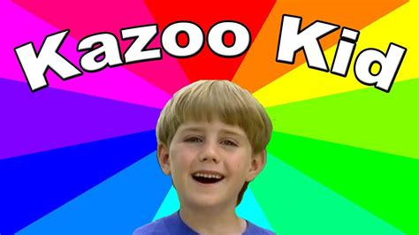 Kazoo Kid Memes - who is the kazoo kid meme the history and origin of the quot you on kazoo quot memes youtube